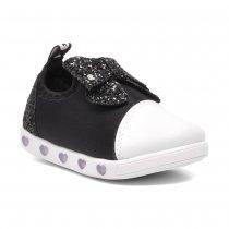 Imagem - Tênis Infantil Pampili Sneaker com Luz 165151