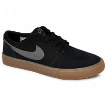 b7ba53df0d Calçados - Nike