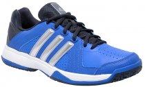 Imagem - Tênis Masculino Adidas Res Approach B23100 Blue - 001033400030069