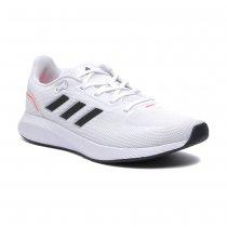 Imagem - Tênis Masculino Adidas Runfalcon 2.0 G58098
