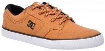 Imagem - Tênis Masculino DC Shoes ADYS300094 Nyjah Huston Vulc Whe - 001001203140596