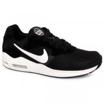 Imagem - Tênis Nike Air Max Guile 916768-004 Preto/Branco - 001003401151081