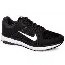 5828d62b3f Imagem - Tênis Masculino Nike Dart 12 Msl 831533-001 Preto Branco -  001003401161081