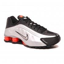 Imagem - Tênis Masculino Nike Shox R4