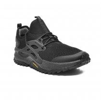 Imagem - Tênis Masculino Skechers Bionic Trail 237100