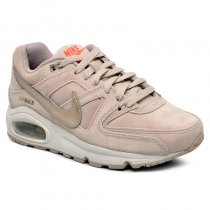 Imagem - Tênis Nike Air Max Command RM 718896-228 Bege - 001003302040099