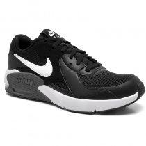 Imagem - Tênis Nike Air Max Excee CD6894-001 Preto/Branco