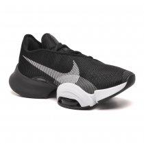 Imagem - Tênis Nike Air Zoom SuperRep Masculino
