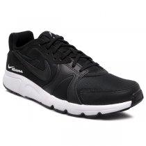 Imagem - Tênis Nike Atsuma CD5461-004 Preto/Branco - 001003402661081