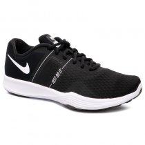 Imagem - Tênis Nike City Trainer 2 AA7775-001 Preto/Branco - 001003301511081