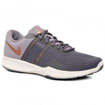Imagem - Tênis Nike City Trainer 2 AA7775-002 Cinza - 001003301750033