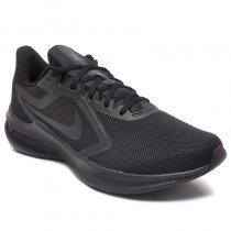 Imagem - Tênis Nike Downshifter 10 CI9981-002 Preto - 001003402690001