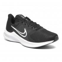 Imagem - Tênis Nike Downshifter 11 CW3411-006