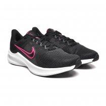 Imagem - Tênis Nike Downshifter 11 CW3413