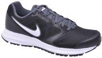 Imagem - Tênis Nike Downshifter 6 Msl 684658-003 Black-White-Grey - 001003400611961