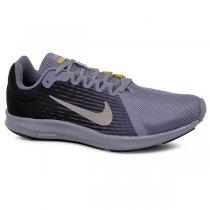 Imagem - Tênis Nike Downshifter 8 908984-011 Carbono/Preto - 001003401880257