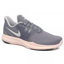 Imagem - Tênis Nike In-Season TR8 AA7773-003 Cinza - 001003301550033