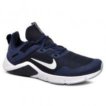 Imagem - Tênis Nike Legend Essential Mesh CD0443-400 Azul Marinho - 001003402400007