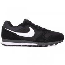 Imagem - Tênis Nike Md Runner 2 749794-010 Preto/Branco - 001059400201081