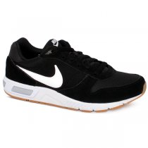 Imagem - Tênis Nike Nightgazer 644402-006 Preto/Branco - 001059400931081