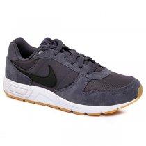 Imagem - Tênis Nike Nightgazer 644402-023 Cinza/Preto - 001059401441077