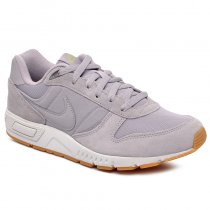 Imagem - Tênis Nike Nightgazer 644402-024 Cinza - 001059401500033