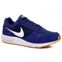 Imagem - Tênis Nike Nightgazer 644402-403 Azul Marinho - 001059401410007