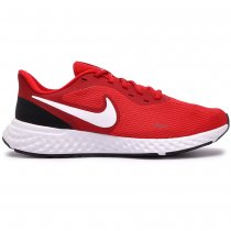Imagem - Tênis Nike Revolution 5 BQ3204 Masculino