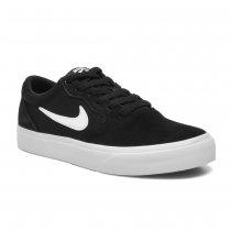 Imagem - Tênis Nike Sb Chron Slr CD6278