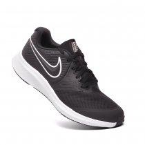 Imagem - Tenis Nike Star Runner 2 GS AQ3542