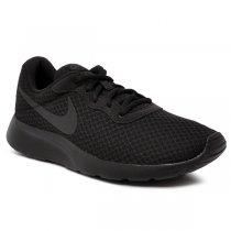 Imagem - Tênis Nike Tanjun 812654-001 Mesh Preto - 001003402490001