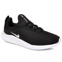 Imagem - Tênis Nike Viale AA2185-003 Preto/Branco - 001003301411081
