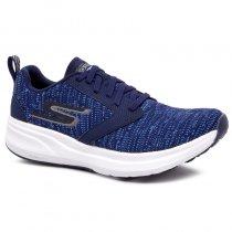Imagem - Tênis Skechers Go Run Ride 7 GTM-55200 Azul Marinho - 001003402010007
