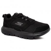 Imagem - Tênis Skechers Go Walk Evolution Gom-54734 Preto - 001003402060001