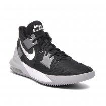Imagem - Tênis/Bota Masculino Nike Air Max Impact 2 CQ9382-001