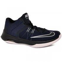 Imagem - Tênis/Bota Nike Air Versitile 2 921692-401 Azul Marinho/Cinza - 038004400141795