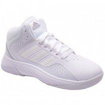 Imagem - Tênis/Bota Unissex Adidas Cloudfoam Ilation Aw4367 White - 038059400010008