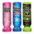 Desodorante Para Pés Odor Free Kit C/ 3 Palterm