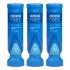 Desodorante Para Pés Odor Free Kit C/ 3 Palterm Azul