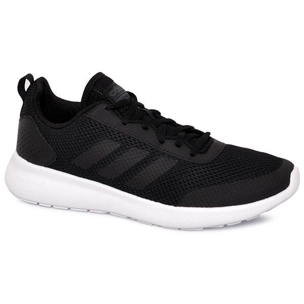 34963a15d89 Tênis Adidas Argecy Db1464 Chumbo Preto