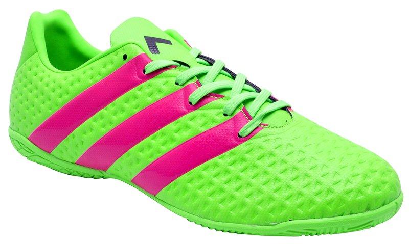 save up to 70% adidas US Sale [ViU2614] adidas Ace 16.1 CT