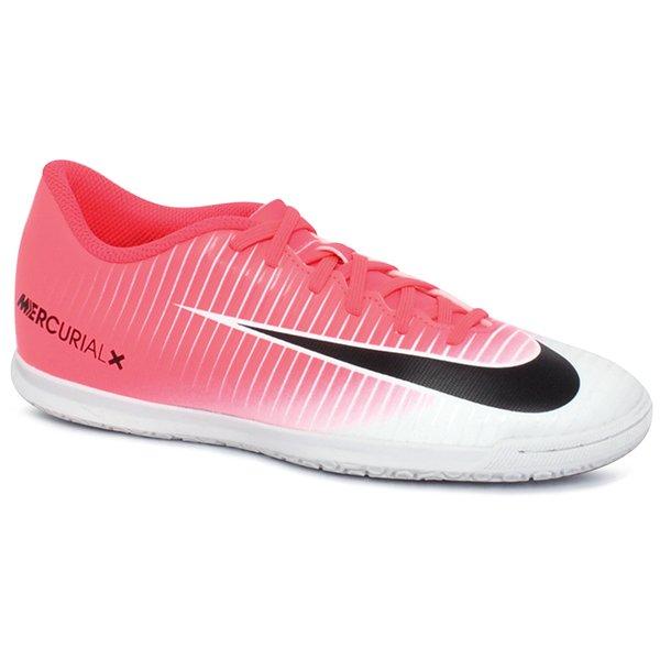 Pink Nike Mercurial X Mercado Livre - Notary Chamber 64eb43f161cfa