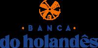 Banca do Holandês