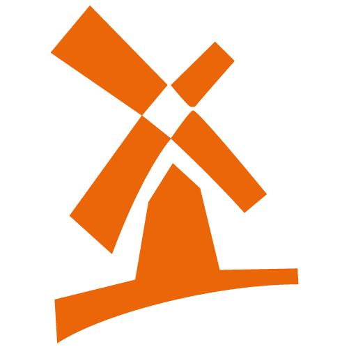 Imagem Banca do Holandês