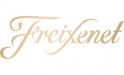 Imagem da marca Freixenet