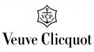 Imagem da marca Veuve Clicquot