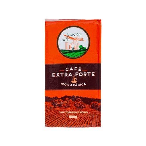 Imagem - CAFE AVIACAO EXTRA FORTE 500G