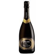 VALDO ORO BLANC DE BLANCS 750 ML