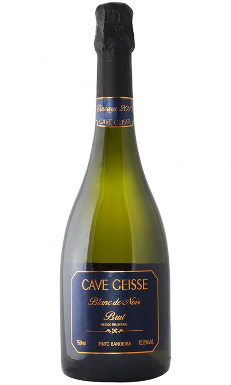 Imagem - CAVE GEISSE BLANC DE NOIR 750 ML