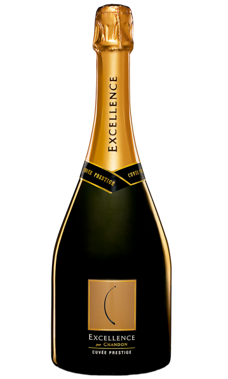 Imagem - CHANDON EXCELLENCE BRUT 750 ML